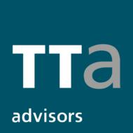 TT&A Advisors